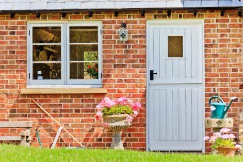 Front Doors Hemel Hempstead, Hertfordshire, Free Online Quote