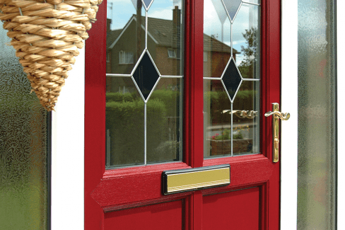 Front doors hemel hempstead hertfordshire free online quote for Front door quote online