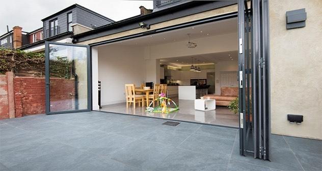 Double Glazing Prices Hemel Hempstead