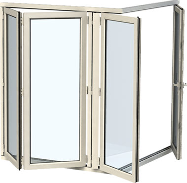 french casement window