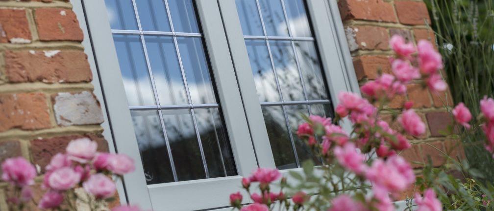Flush Sash Windows Near Me Hemel Hempstead Archives