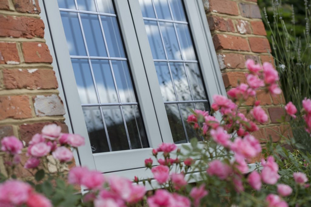 flush sash windows hemel hempstead