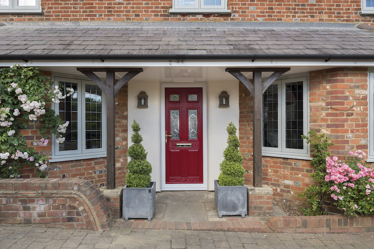 upvc flush casement windows near me hemel hempstead