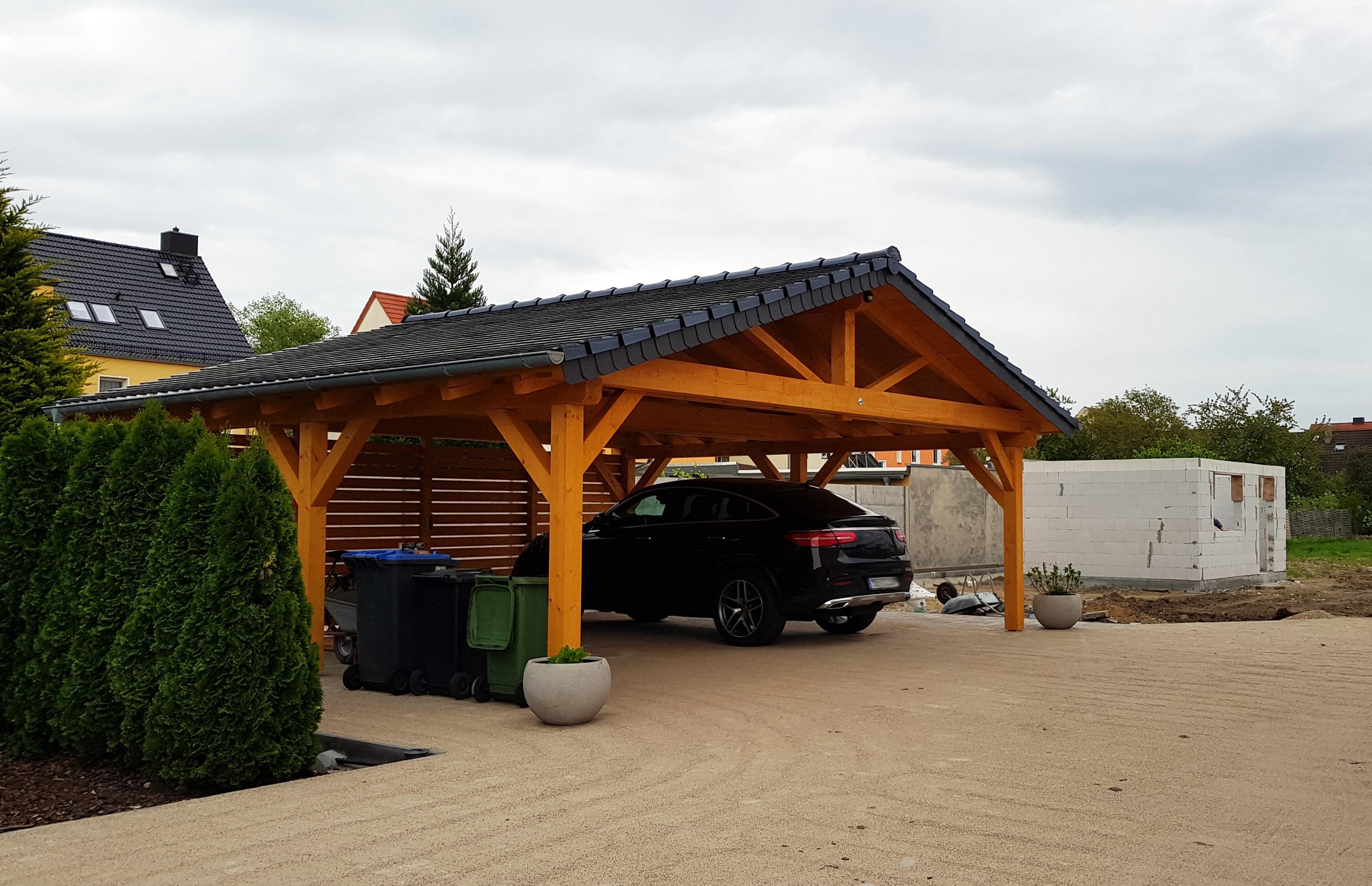 hemel hempstead carport