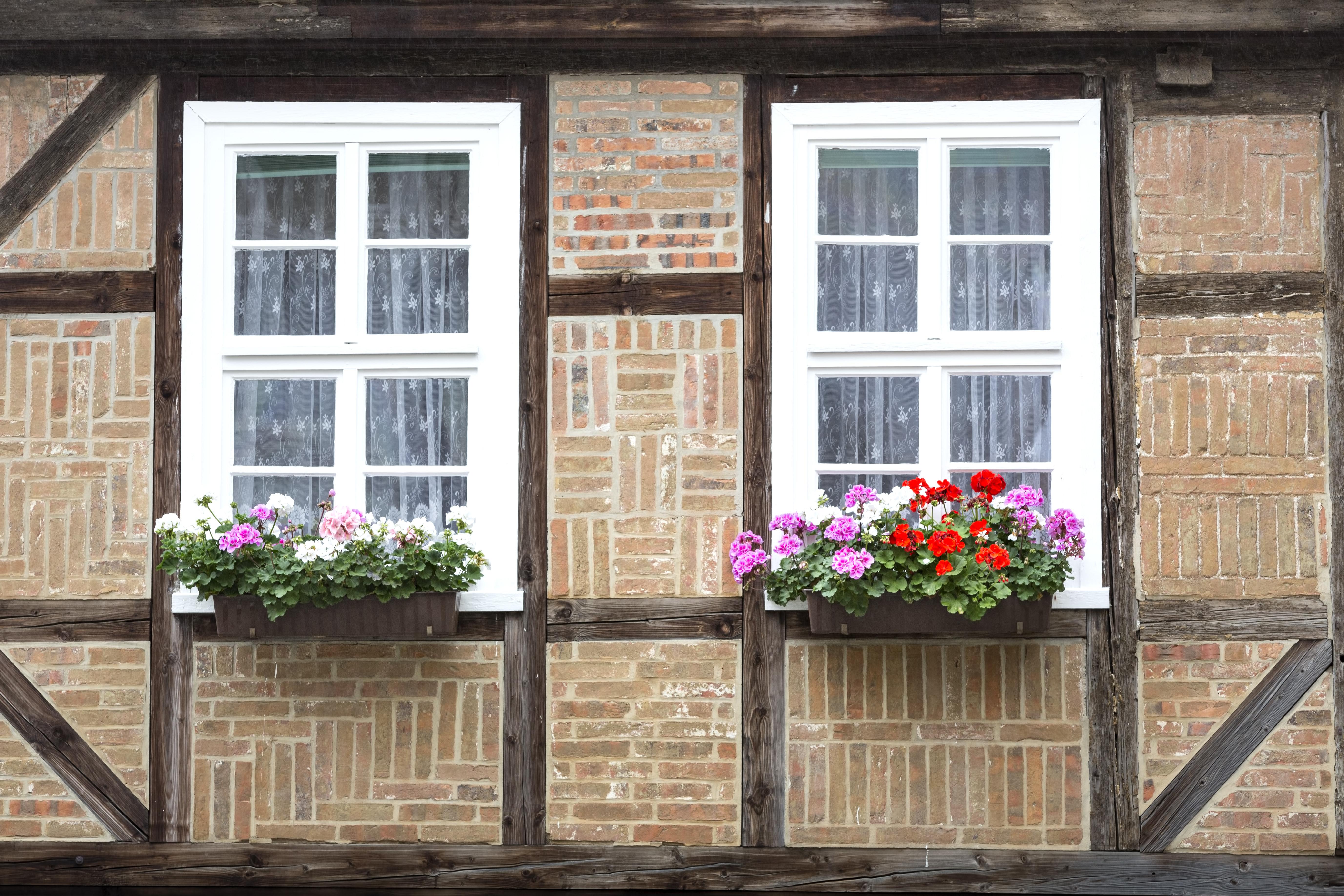 timber sash windows hereford