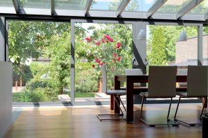 modular buildings cost hemel hempstead