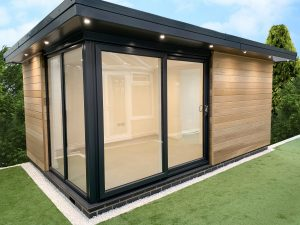 garden rooms prices hemel hempstead
