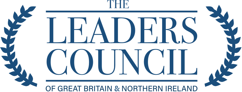 leader's council